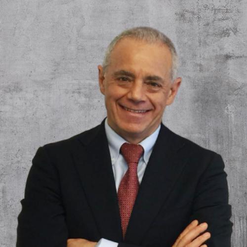 Mariano Pasqualoni