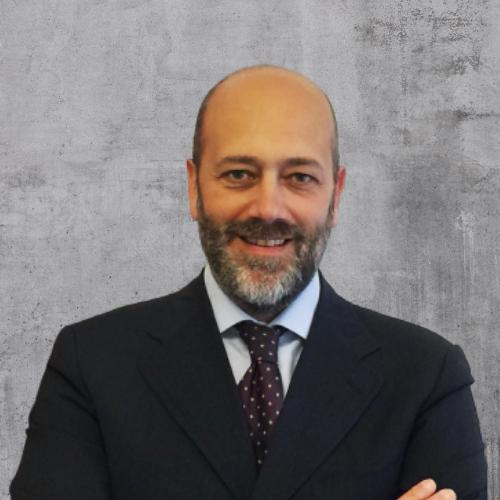 Massimo Valcarenghi