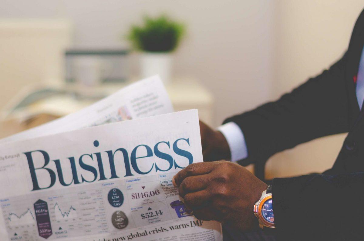 Legge di bilancio - rivalutazione beni di impresa 2021